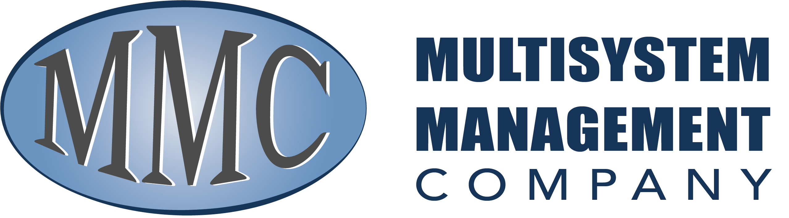 Multisystem Management Company Janitorial Services Chicago | Office, Commercial Cleaning Chicago