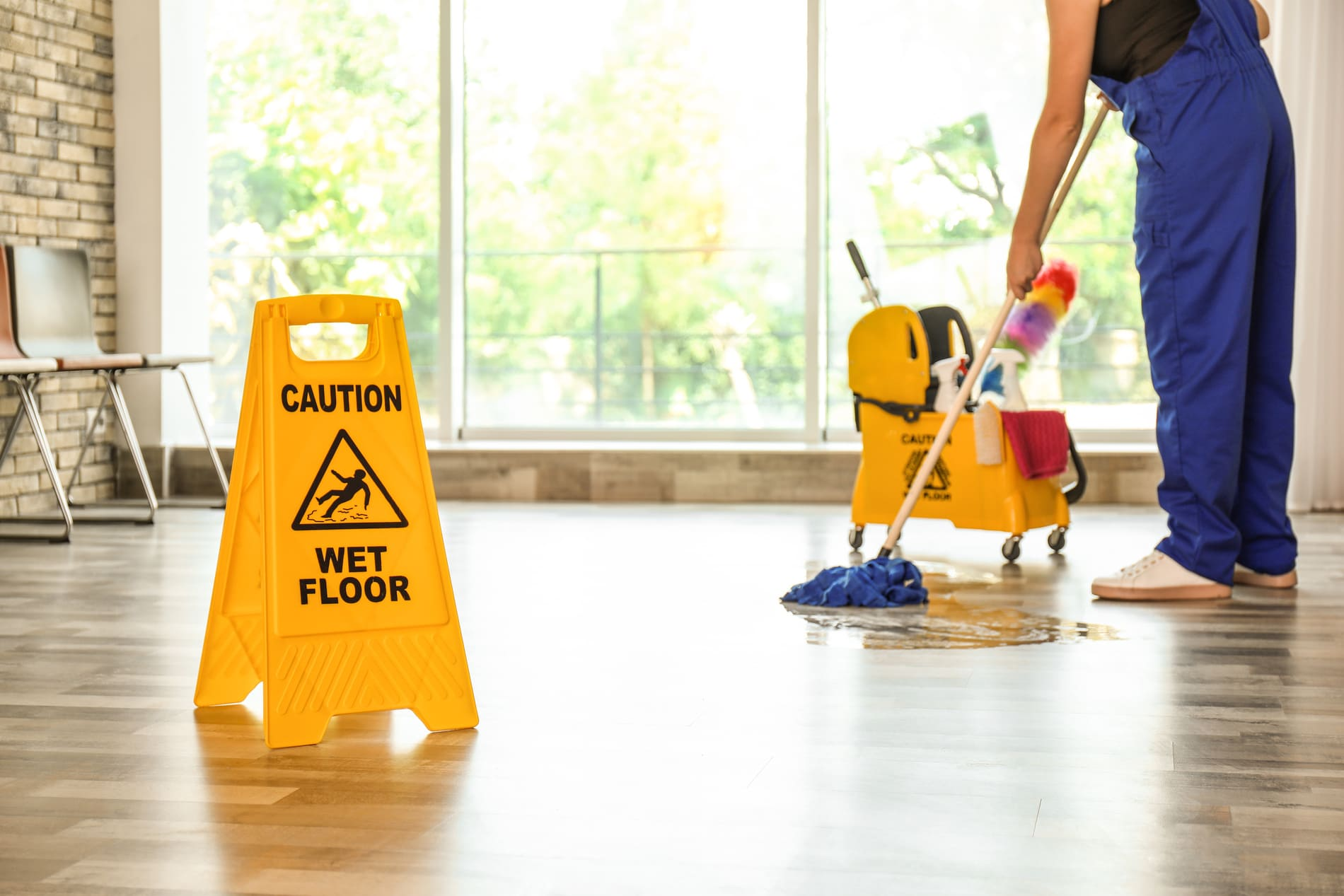professional-commercial-cleaning-services-chicago-janitorial-services-chicago